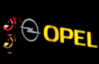 Wohin? Die Lage von Opel wird immer prekärer