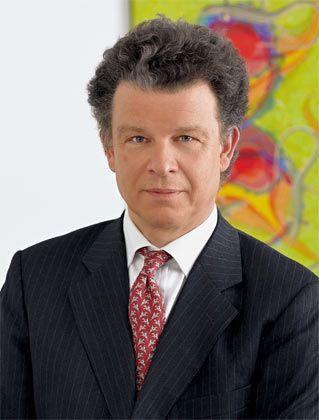 ... Paul-Bernhard Kallen