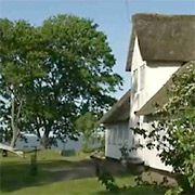 Traumhaft: Für ein Reetdachhaus auf Sylt ist in der Regel eine siebenstellige Summe fällig