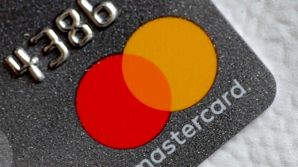 Per Kreditkarte in Bitcoin zahlen: Vielleicht ist dies bald an der Ladentheke möglich