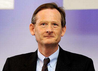 Neuer Chef der Deutschen Hypothekenbank: Nord/LB-Banker Allerkamp
