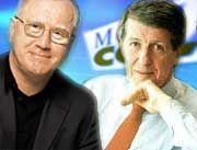 Beziehung vergiftet: Gerhard Schmid will seine Mobilcom-Anteile an France Télécom verkaufen. Chef Michel Bon lehnt ab. Er spricht Schmid das Recht ab, seine Put-Opion auszuüben.