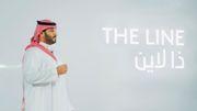 Saudi-Arabien beginnt mit Bau einer klimaneutralen Stadt