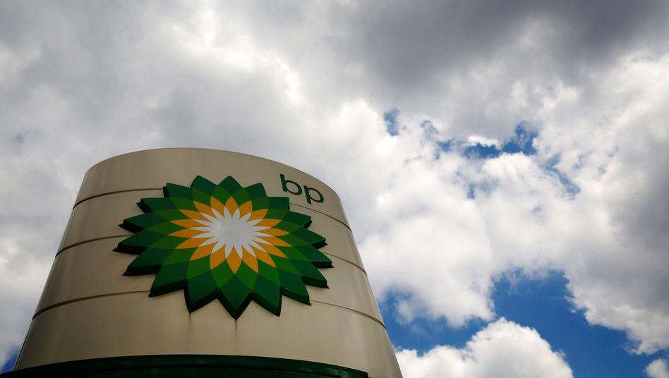 Das Umfeld für Ölkonzerne wie BP kann derzeit kaum schlechter sein.