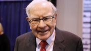 Warren Buffett investiert in Cloud-Firma Snowflake