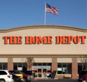 Stockendes Geschäft: Home Depot erwartet lang anhaltende Belastungen für die Bilanz
