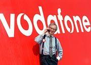 Chris Gent: Der Druck auf den Vodafone-Chef wächst