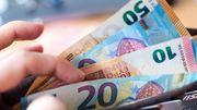 So schützen Sie Ihr Vermögen vor steigender Inflation