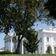 US-Haushaltssperre für weitere zwei Tage abgewendet