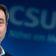 CSU-Chef Söder will eine Frauenquote in Dax-Vorständen
