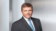 FMC nach Gewinnwarnung 2,5 Milliarden Euro weniger wert