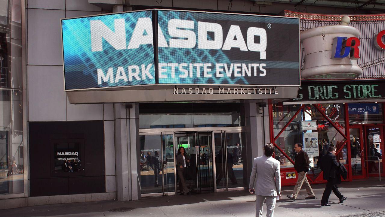 Dax: So ist die Lage heute an der Börse - manager magazin - Finanzen