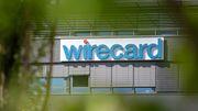 Razzia bei Wirecard - Ermittlungen gegen KfW-Tochter Ipex