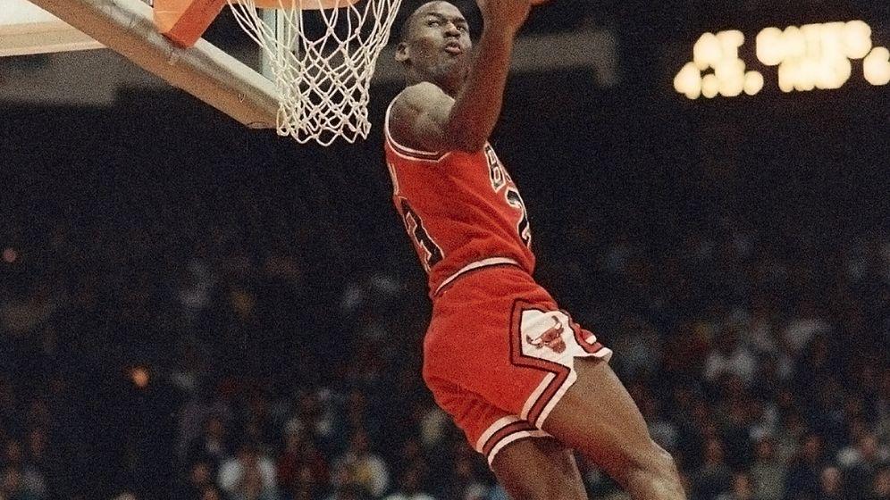 Michael Jordan und Co: Diese Stars investieren bereits in die E-Sports-Branche