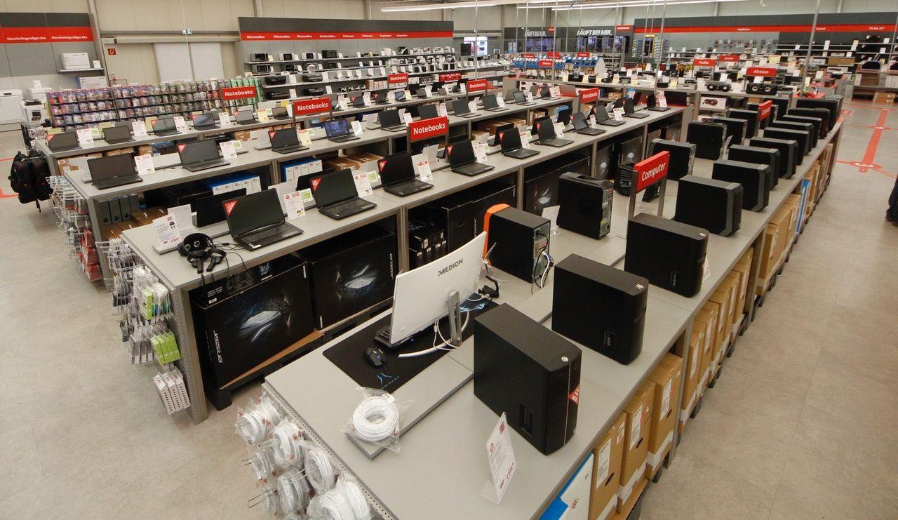 MEDIONServicecenter&Fabrikverkauf_2