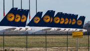 Noch immer warten 650.000 Lufthansa-Kunden auf ihr Geld