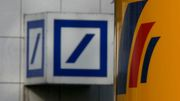 Deutsche Bank will 100 Postbank-Filialen schließen