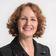 SAP erlaubt Mitarbeitern Homeoffice zu jeder Zeit