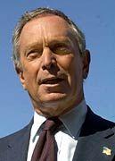 Führt Bürgermeister Michael Bloomberg New York aus der Finanzkrise?