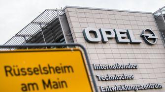 Opel setzt Ingenieure offenbar massiv unter Druck