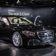 Daimler fährt deutlich mehr Gewinn ein als erwartet