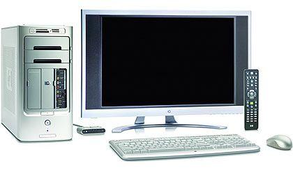 PC-Branche: Hewlett-Packard lieferte zwischen Juli bis September mehr PC aus als Dell