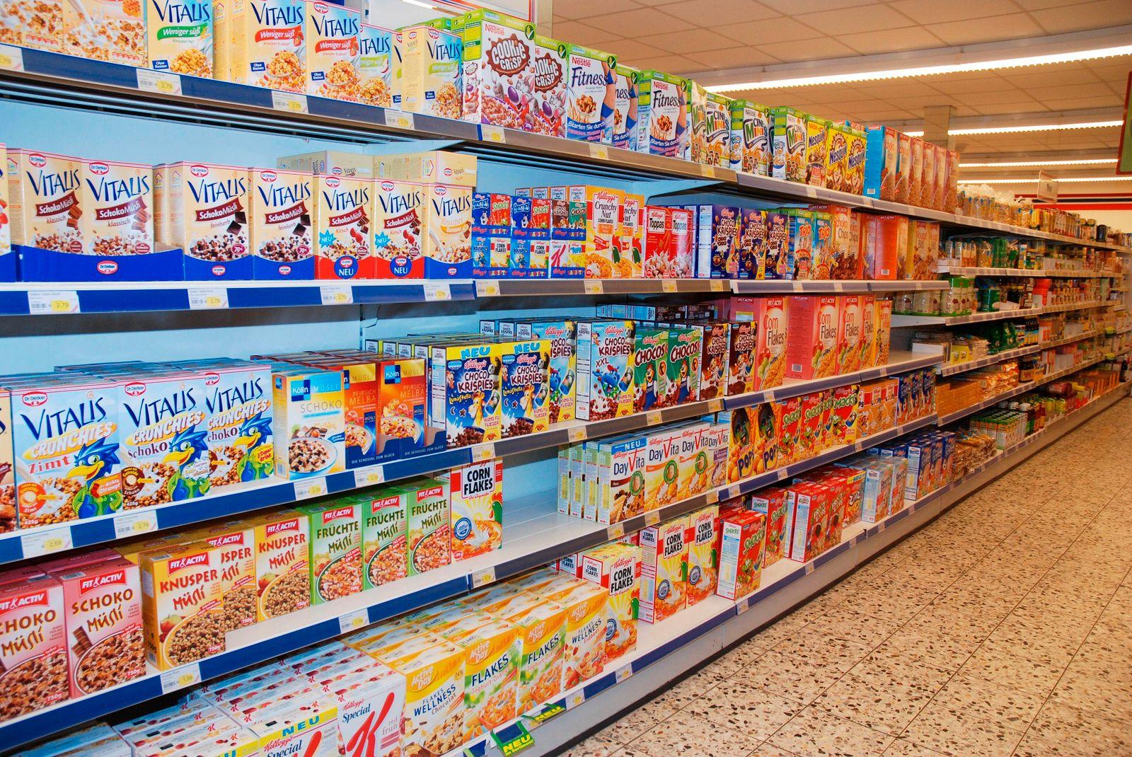 EINMALIGE VERWENDUNG Nestle Produkte