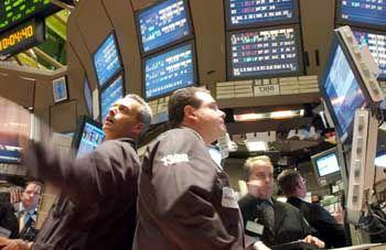 Teures Debakel: Nach der Vioxx-Rücknahme hat Merck an der Börse rund 25 Milliarden Dollar an Marktkapitalisierung eingebüßt