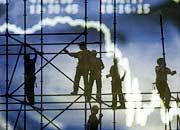 Baustelle Börse: Deutsche aber auch andere Indizes in Europa werden neu gemischt