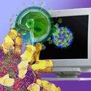 Erfahrung: Rund 8,8 Millionen Bundesbürger hatten bereits einen Virus auf dem Computer
