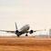 Ryanair kauft 75 Modelle des Unglücksfliegers 737 Max