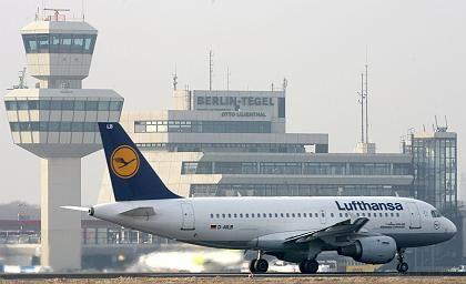 Volle Integration angestrebt: Lufthansa will Brussels Airlines komplett übernehmen
