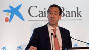 Spanische Banken verhandeln über Fusion zum größten Geldhaus des Landes