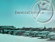 Der Stern sinkt: Der Expansionsdrang von Jürgen Schrempp kommt den Aktionären teuer zu stehen. Alles hängt am Turnaround bei Chrysler.