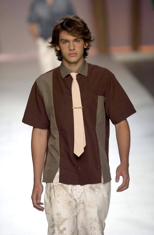 Polo-Hemd