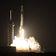 Elon Musks Raumschiff startet zur ersten regulären Mission