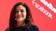 Facebook profitiert vom anziehenden Werbegeschäft