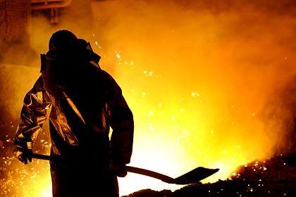 Brasilianer helfen: Das neue Werk wird für ThyssenKrupp jetzt wohl etwas günstiger