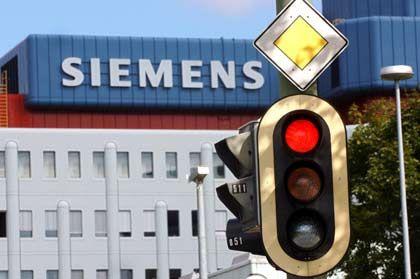 Zittern in München:Die Sparte SBS wird zerschlagen