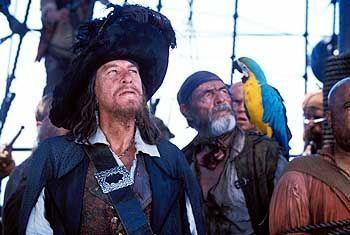 Traditionsreiches Geschäft: Gute Seemänner werden immer gesucht