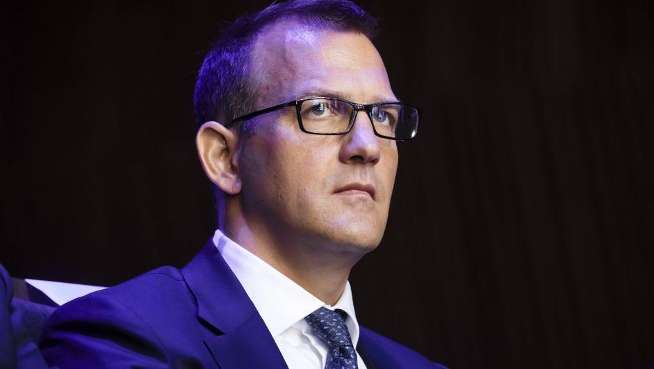 Daniel Kretinsky: Der Metro-Investor bekommt Gegenwind von anderen Großaktionären