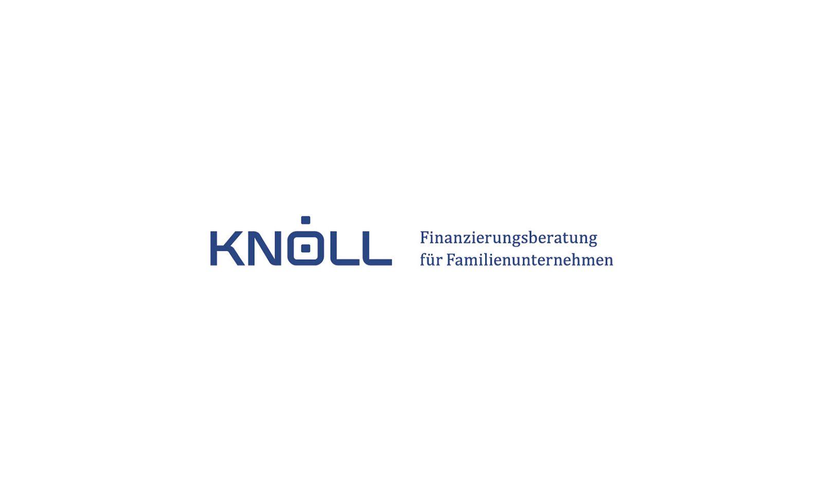 Logo Knöll
