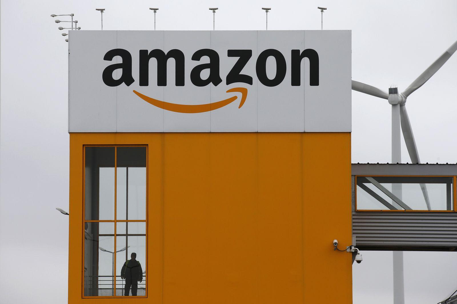 Symbolbild SEO / Amazon