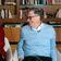 Bill und Melinda Gates lassen sich scheiden