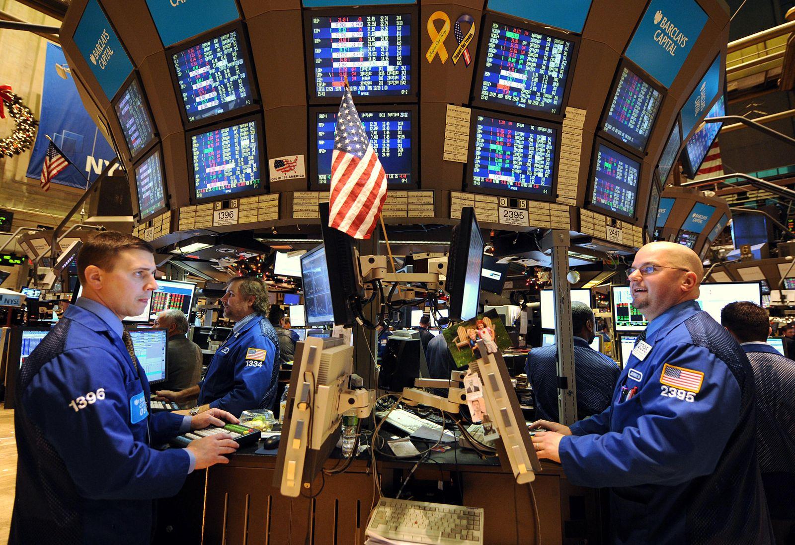 Wall Street (Kopie)