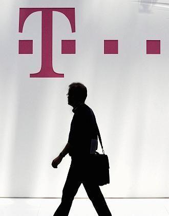 Schneller Wechsel: Ein neuer Technikvorstand ist gefunden - eine Baustelle weniger für Konzernchef Obermann