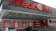 Media Markt und Saturn bleiben stationärem Handel treu