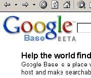 """Wettbewerb: Microsofts """"Fremont"""" attakiert Google Base"""