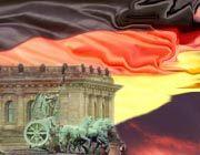 Republik am Scheideweg: Deutschland ist in die zweite Liga abgestiegen