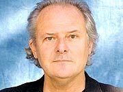 Eberhard Wensauer: Es dreht sich bei einigen allein um die Befriedigung des Egos